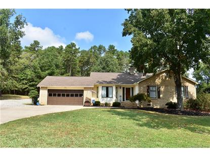 120 Briarfield Drive Mooresville, NC MLS# 3559912