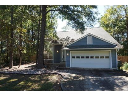 169 Springdale Acres Drive Mooresville, NC MLS# 3560252