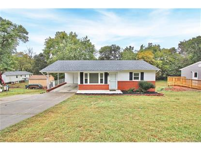 103 Brookwood Road Belmont, NC MLS# 3560375