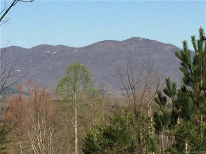 Lot 4 Prospect Point Drive Tryon, NC MLS# 3560511