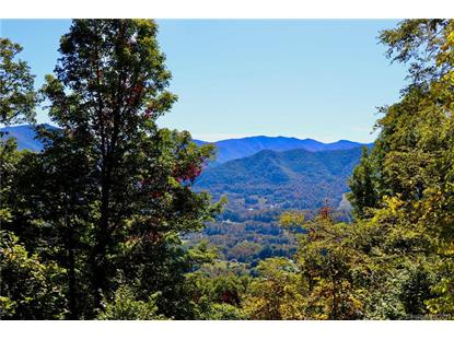 Off of Woody Lane Waynesville, NC MLS# 3560660