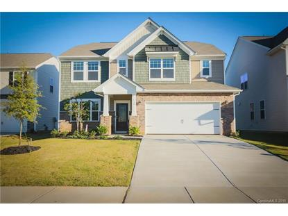 110 Champion Court Mooresville, NC MLS# 3560739