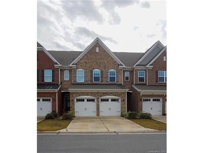 117 Portola Valley Drive Mooresville, NC MLS# 3560774