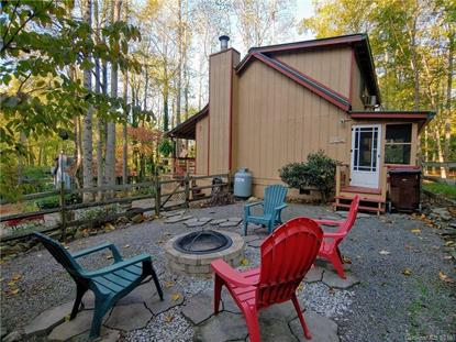51 Gail Drive Maggie Valley, NC MLS# 3560782