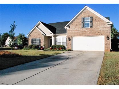 125 Fontanelle Drive Mooresville, NC MLS# 3560803