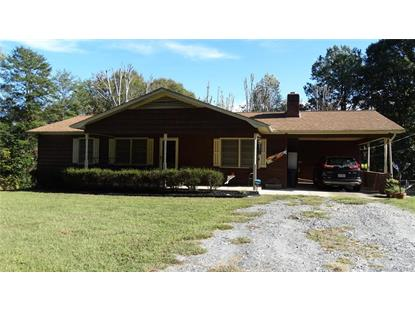 149 Lane Road Rutherfordton, NC MLS# 3560914