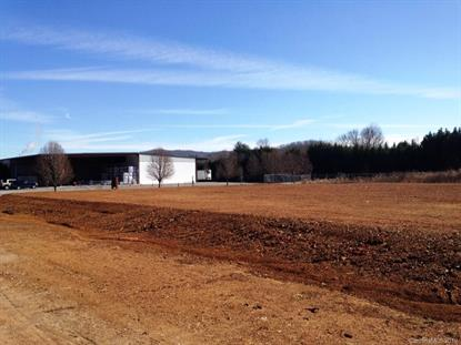 TBD Mountain Industrial Drive Brevard, NC MLS# 3561027