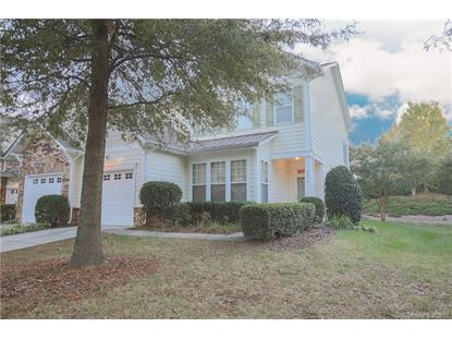 6012 Pale Moss Lane Charlotte, NC MLS# 3561078