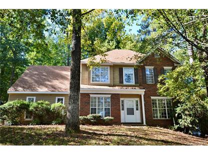 9120 Cedar River Road Huntersville, NC MLS# 3561092