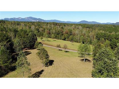 Lot 5 Blazing Star Trail Mill Spring, NC MLS# 3561107