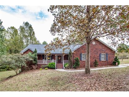 8032 Cypress Street Sherrills Ford, NC MLS# 3561123