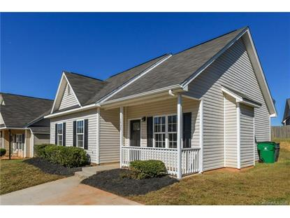 1928 Nigel Court Charlotte, NC MLS# 3561180