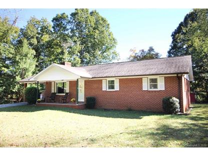 117 White Pine Lane Morganton, NC MLS# 3561253