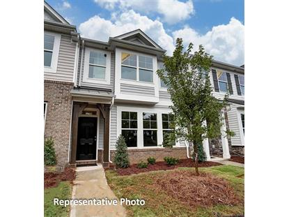 117 Synandra Drive Mooresville, NC MLS# 3561354