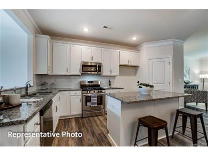 114 Synandra Drive Mooresville, NC MLS# 3561355