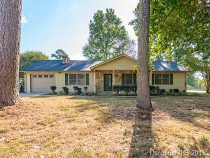 2916 Valleywood Drive Gastonia, NC MLS# 3561373