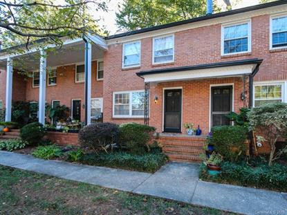 212 Laurel Avenue Charlotte, NC MLS# 3561489