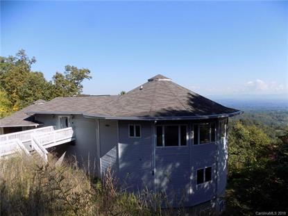 16 Court View Lane Asheville, NC MLS# 3561614