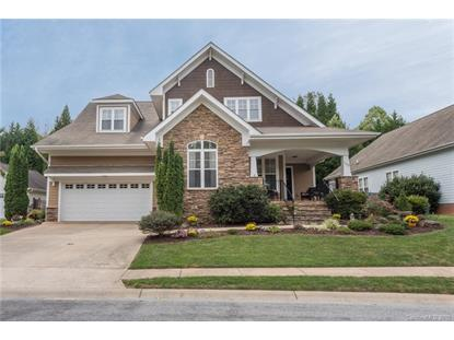 105 Carolina Bluebird Loop Arden, NC MLS# 3561892