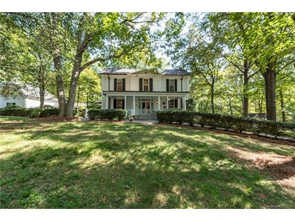 1619 Waxhaw Indian Trail Road S Waxhaw, NC MLS# 3561956