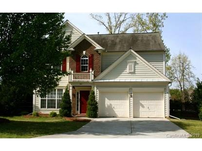 3651 Canfield Hill Court Charlotte, NC MLS# 3562143