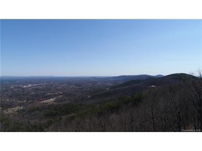 3685 Mountain Vista Drive Morganton, NC MLS# 3562219