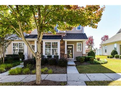 8021 Willow Branch Drive Waxhaw, NC MLS# 3563334