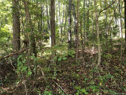 Lot 10 and 11 Pinkerton Corner Fairview, NC MLS# 3563523