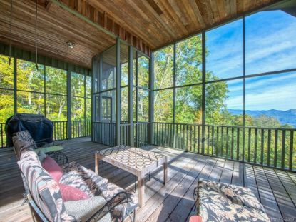 167 Bold Springs Road Sylva, NC MLS# 3563570