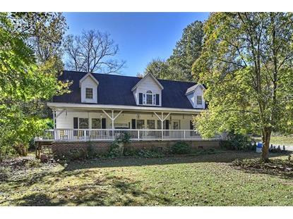 9621 Mini Ranch Road Waxhaw, NC MLS# 3565617