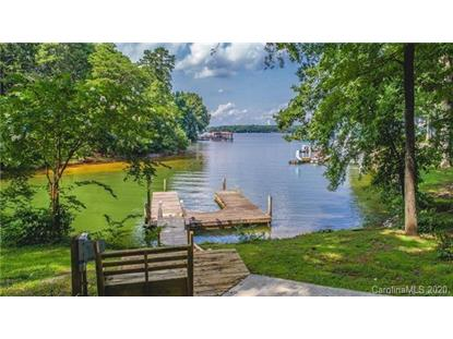 5173 Glenwood Street Sherrills Ford, NC MLS# 3565757