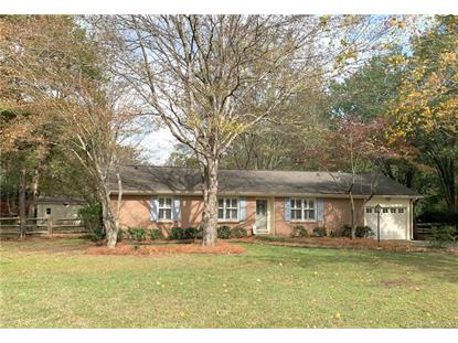 3902 Rocky River Place Harrisburg, NC MLS# 3565890