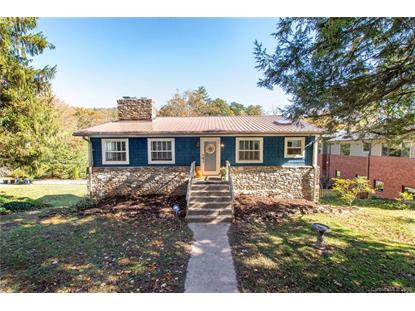 275 Kimberly Avenue Asheville, NC MLS# 3566150