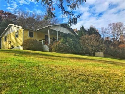 7 Edgewood Road S Asheville, NC MLS# 3566401