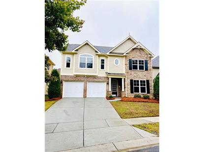 8340 Willow Branch Drive Waxhaw, NC MLS# 3566607
