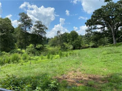 66 acres Matheson Road Taylorsville, NC MLS# 3566950
