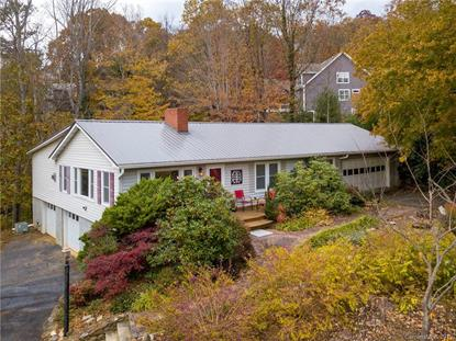 90 Gibson Road Asheville, NC MLS# 3567148