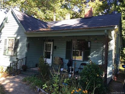 616 N Highland Street, Gastonia, NC