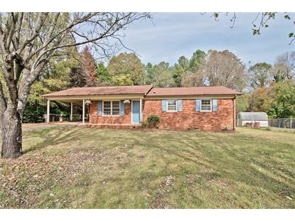 612 Old Mountain Road Statesville, NC MLS# 3567488