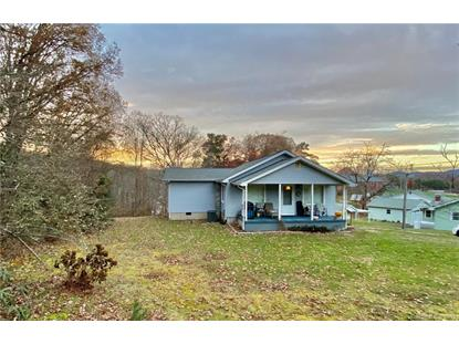71 Reynolds School Road Asheville, NC MLS# 3568366