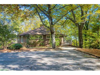 245 Devils Ridge Lane Tryon, NC MLS# 3568657
