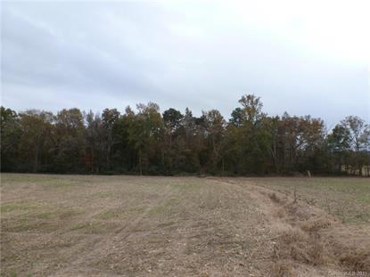 00 Hwy 218 None Marshville, NC MLS# 3569264