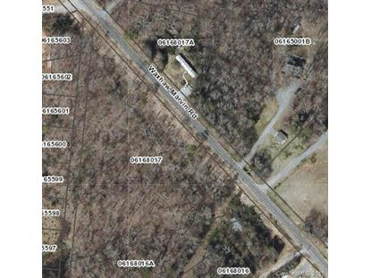 00 Waxhaw Marvin Road Waxhaw, NC MLS# 3569925