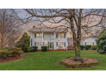 2416 Gaston Day School Road Gastonia, NC MLS# 3569947
