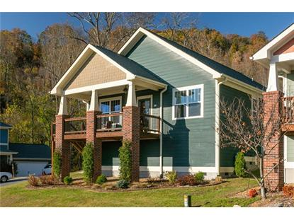 35 Byrdcliffe Lane Asheville, NC MLS# 3570135