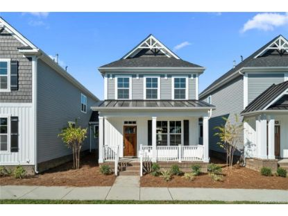 12239 Monteith Grove Drive Huntersville, NC MLS# 3571230