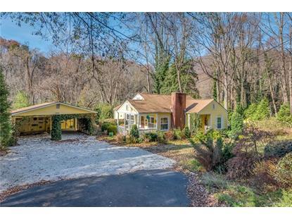 235 Vineyard Road, Tryon, NC