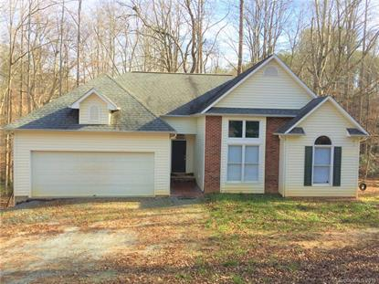 236 Woody Circle, Tryon, NC