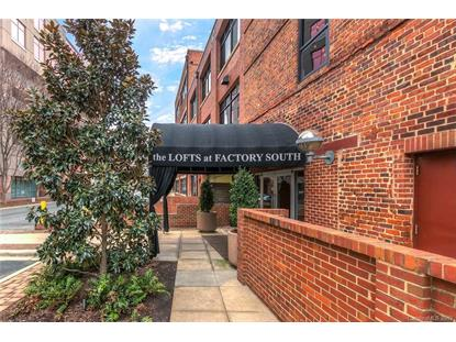 310 Arlington Avenue Charlotte, NC MLS# 3574730