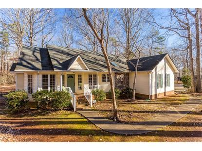 3512 Doe Lane Waxhaw, NC MLS# 3575101